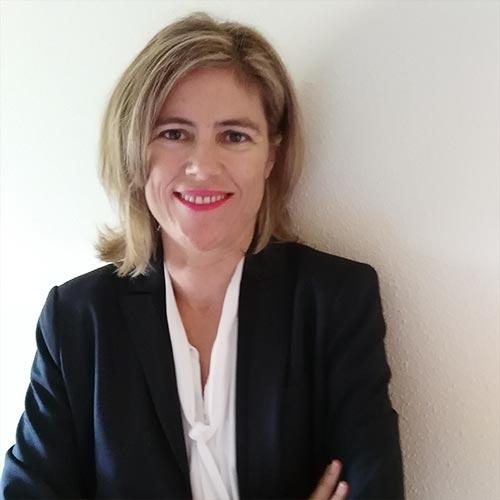Cristina Castejón-Colaboradora-Copywriting y storytelling