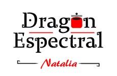 Natalia Dragon Espectral-logo