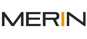 Logo MERIN- Mercadi Inmobiliario