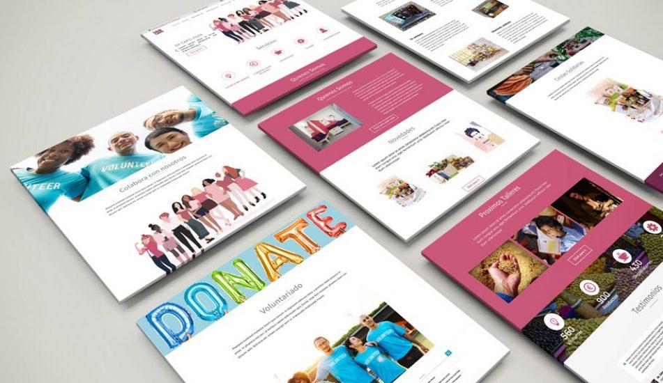 33-claves-para-crear-negocios-online-que-triunfan-diseno-web