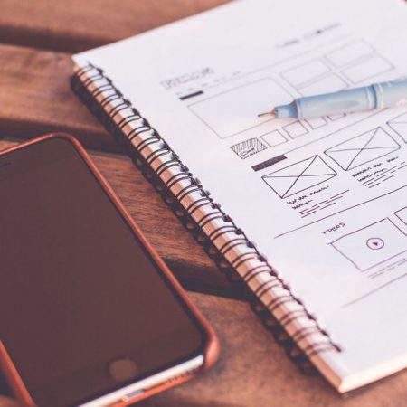 33-claves-para-crear-negocios-online-que-triunfan-planificacion-y-estructura