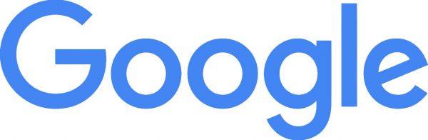 Branding-Integral-parte-2-Logo-Google-color-azul