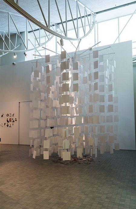 Diseñador-Manuel-Estrada--Escultura--Donde-nacen-las-ideas