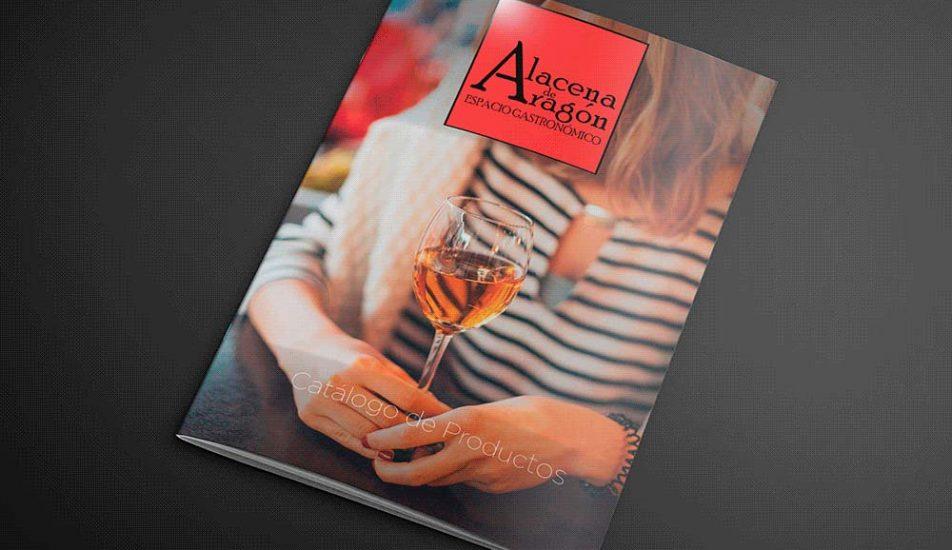 Portfolio-Catalogo-La-Alacena-de-Aragon