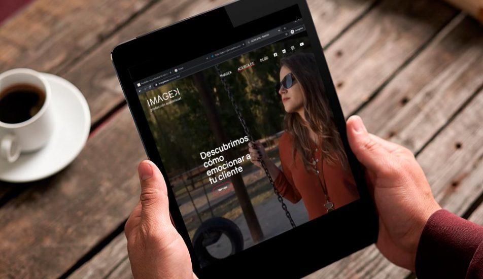 Diseno-Web-Producciones-Imagek