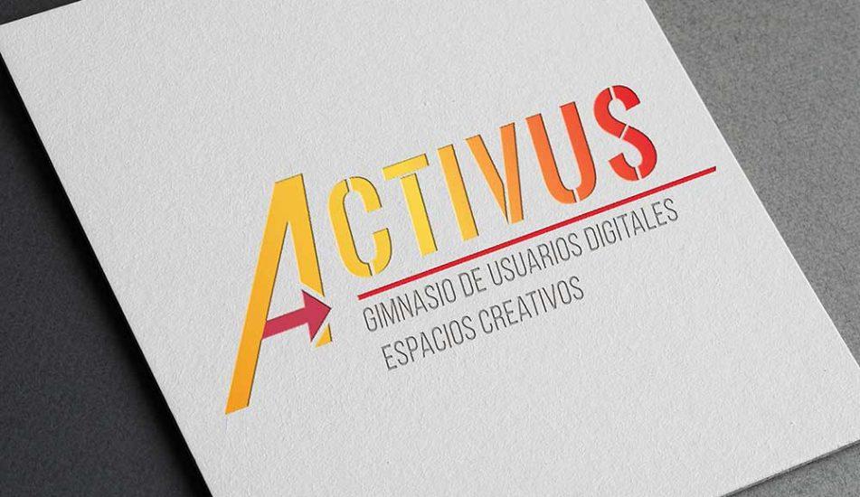 Portfolio-branding-Logo-Identifdad Gráfica ACTIVUS.