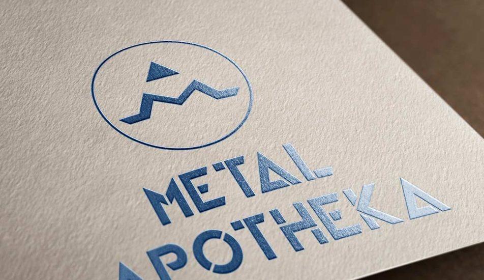 Rediseno-logo-METAL-APOTHEKA